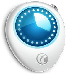 app billings icon