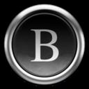 app byword icon