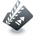 app celtx icon