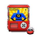 app quickeys icon