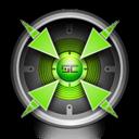 app soundconverter icon