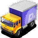 app transmit icon 128