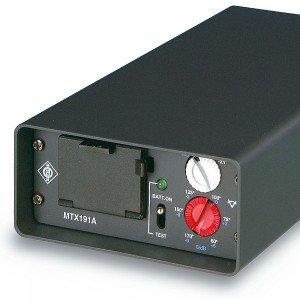 Neumann RSM 191 Matrix Box