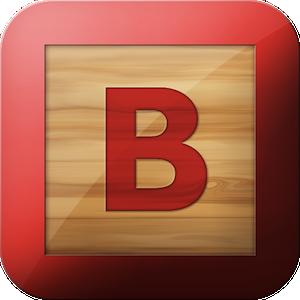 boxcar app logo