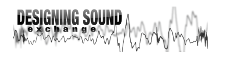 designing-sound-exchange
