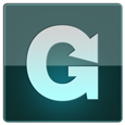 Gobbler Icon