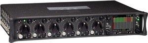 664 Audio Recorder