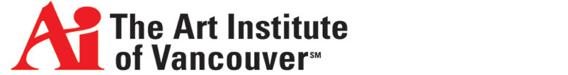 art institute logo