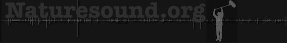 naturesound.org