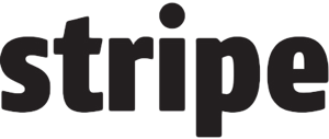 Stripe Logo Small