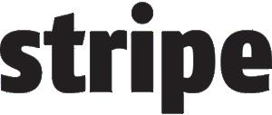 Stripe Logo Small