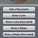 2013 08 28 5 Slating Apps 07