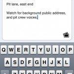 2013 08 28 5 Slating Apps 09