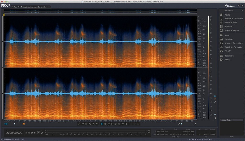 izotope rx 3 advanced free download