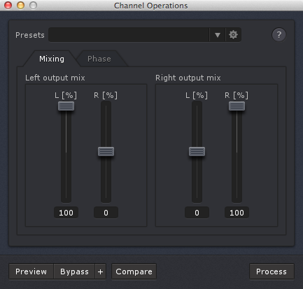 iZotope RX2 vs RX3 – What's Changed? | Creative Field Recording