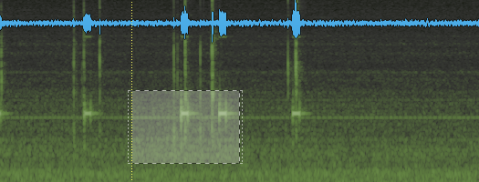 13 Lucky iZotope RX Tricks for Newbies | Creative Field Recording