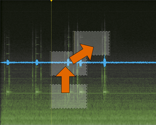 13 Lucky iZotope RX Tricks for Newbies | Creative Field