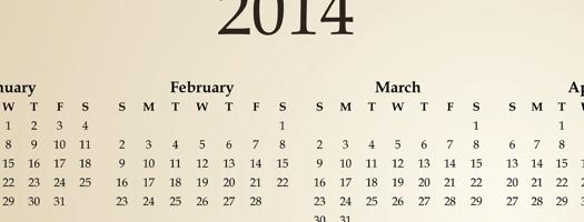 2014 02 19 13 Lucky 4
