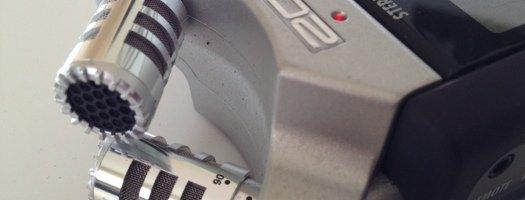 6 Sound Effect Restoration Tips 1