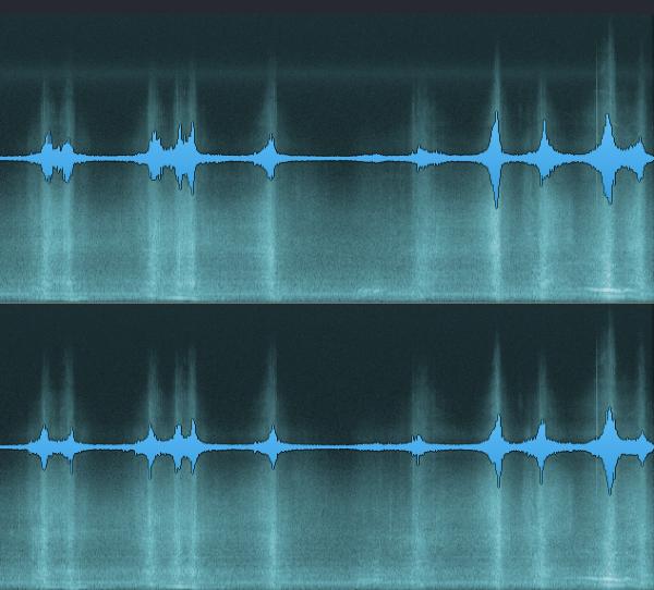 6 Sound Effect Restoration Tips Hero