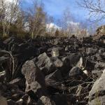 Rockslide 2