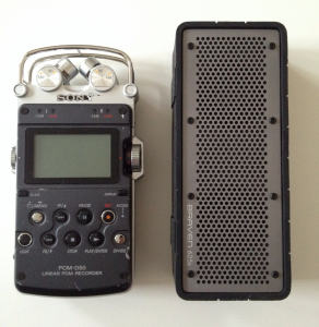 D50 and Braven 625s
