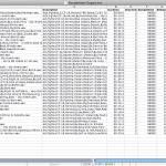 Soundminer export file