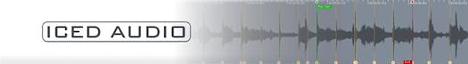 AudioFinder Banner