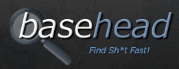 Basehead Banner