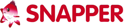 Snapper Banner