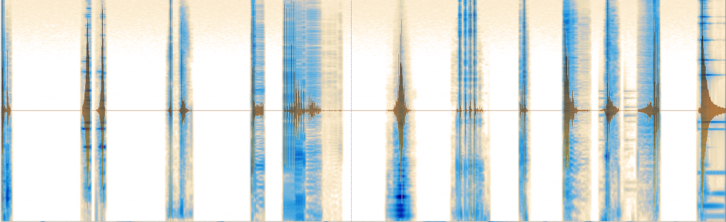 Preview Waveform 1