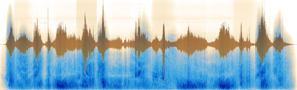 Preview Waveform 2