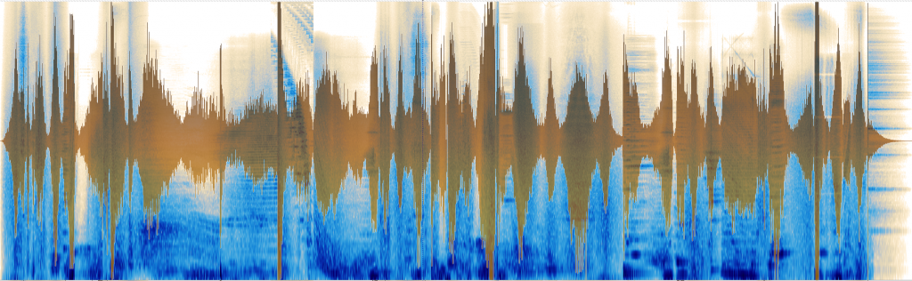 Preview Waveform 4