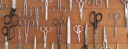 2014 21 Rena Tom, lisa's scissors_Small
