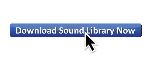 Digital Delivery Service - Download Sound Library Now