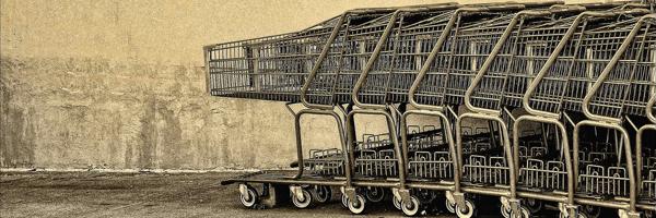 Multi Cart Pile-Up, Galye Nicholson_Small