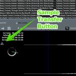 Soundminer 45_8 Sample Transfer Button 1