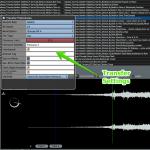Soundminer 45_8 Sample Transfer Button 2