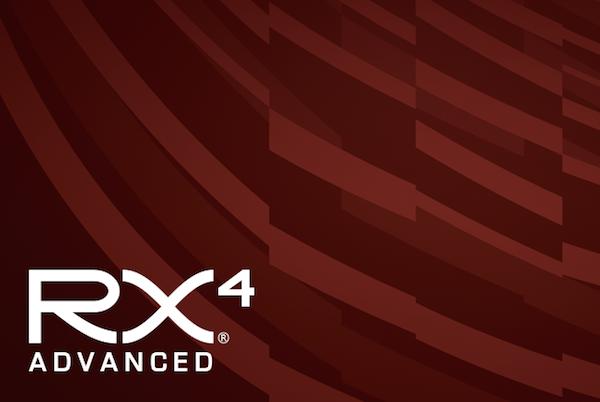 RX4 Hero
