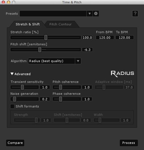 iZotope RX 4 vs 3 Feature Comparison | Creative Field Recording