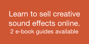 Download Selling Sound eBooks