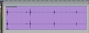 Door Sound File (click to enlarge)