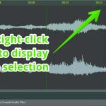 Soundminer 10 Time Display 2b