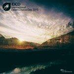 IDCD Dawn Chorus Album