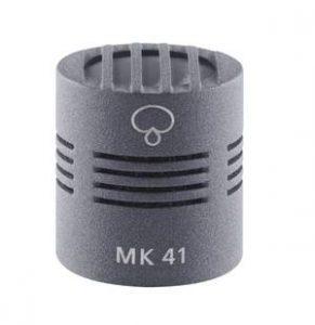 Schoeps MK41