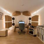 The Soundcatcher Studio 01