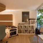 The Soundcatcher_Studio_02