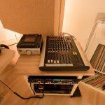 The Soundcatcher Studio 04