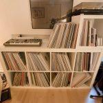 The Soundcatcher Studio 05