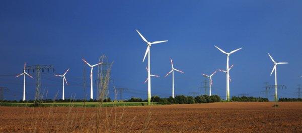 5-5 Wind Turbines 1